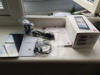 Huawei G630-U20 Unlocked in Immaculate Condition, Unmarked, Boxed, Sealed Accessories