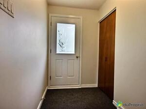 259 000$ - Bungalow à vendre à Gatineau Gatineau Ottawa / Gatineau Area image 6