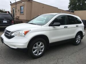 2011 Honda CR-V LX ==SOLD== Kitchener / Waterloo Kitchener Area image 2