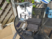 ** DJI Mavic Pro - Excellent Condition **