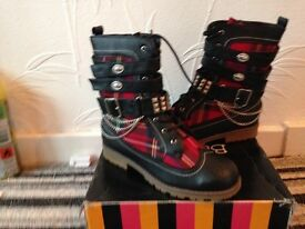 Love shoes love these all new great looking shoes and boots
