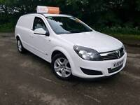 2010 Vauxhall Astra CDTI, 12 months MOT, Great finance options available.