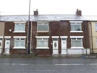 2 bedroom house in Brenda Road, Hartlepool, TS25 (2 bed)