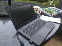 """Acer A01 c5d5 notebook 11 5"""" screen"""