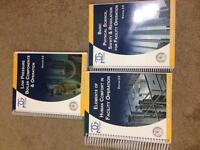 5th Class Power Engineering text books
