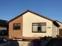3 Bedroom Bungalow / House to Rent - Brechin