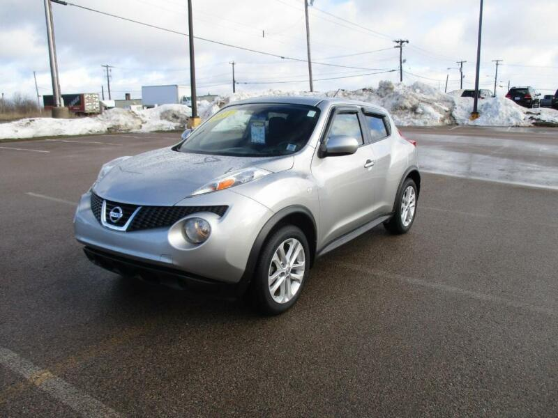Used Cars For Sale In Cape Breton