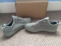 Weekend Bargain!!! Adidas Yeezy Boost 350 by Kanye West - Size 9