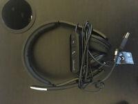 Microsoft LifeChat LX 6000 Headset