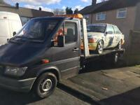 BREAK DOWN RECOVERY SERVICE CAR TOWING RECOVERY SERVICE CAR TRANSPORT BEST RATES OFFERED
