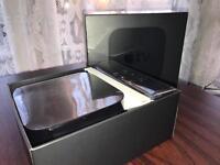 Apple TV 32GB - 4th Gen
