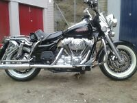 Harley 1450 looking for a px for a1340