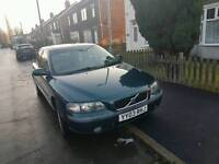 For sale Volvo S60 2.4d5