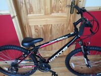 "New 26"" Ingnite Monaco Boys Mountain Bike"