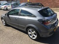 Very good car with 12 month mot
