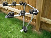 Thule Bike Rack for Towbar