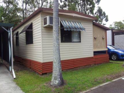 Relocatable Home - Affordable Living in Mobile Home Park QLD 4158 Thorneside Redland Area Preview