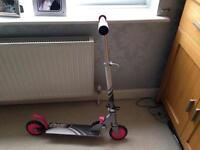 Child's Evo Scooter