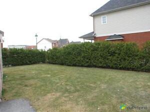 509 000$ - Triplex à vendre à Gatineau (Hull) Gatineau Ottawa / Gatineau Area image 3
