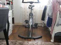 Body Sculpture BC4620 Indoor Studio Cycle