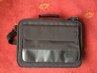 Tagarus Laptop Bag For 12' Laptop- Great Condition