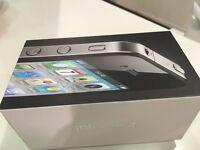 I Phone 4 - o2 network