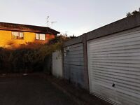 Garages to Rent: Carsdale Close, Reading, RG1 6DL