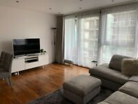 2 bedroom apartment for rent Manchester City Center