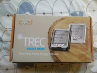 Trec Energy Monitor