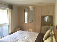1 Single @ £65 Per Week & 1 Master Bedroom @£90 Per Week In A Great House Share.