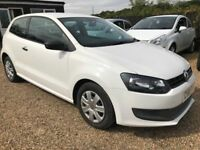 VOLKSWAGEN POLO 1.2 S HATCH 3DR 2010 * IDEAL FIRST CAR * CHEAP INSURNACE * EXCELLENT CONDITION