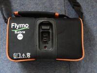 Flymo Sabre 24V Battery Pack