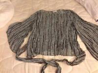 Joblot plus size ladies clothes 10 items