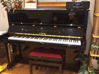 Piano for Sale - Excellent Condition