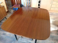 G-Plan Tola. Dining Table