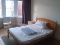 Large Room to Rent in Shared House Penylan £265