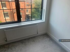 1 bedroom in Cuppin Street, Chester, CH1 (#1215045)