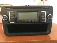 Original stereo For Volkswagen