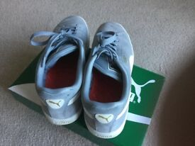 00d29a960bab Nike trainers