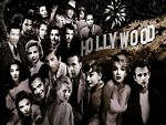 Hollywoods Golden Age