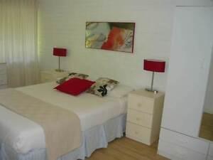 SUBIACO Apartment 3 MONTH MIN..$350 pw Subiaco Subiaco Area Preview