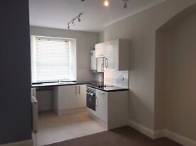 BRAND NEW TWO BEDROOM FLAT - NORTH ROAD EAST - £625 PCM