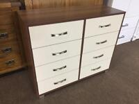 Stunning Berlin bedroom set -- amazing prices!!!