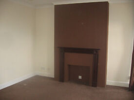 2 bedroom flat to rent in central Anstruther (nr. St Andrews)