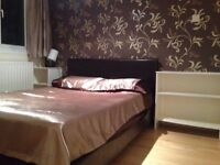ALL INCLUSIVE of BILLS Room to rent with EnSuite Professional House Share in Hemel HP2 near Maylands