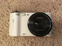 Samsung digital camera with wifi
