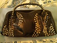Star by Julien Macdonald Grab bag