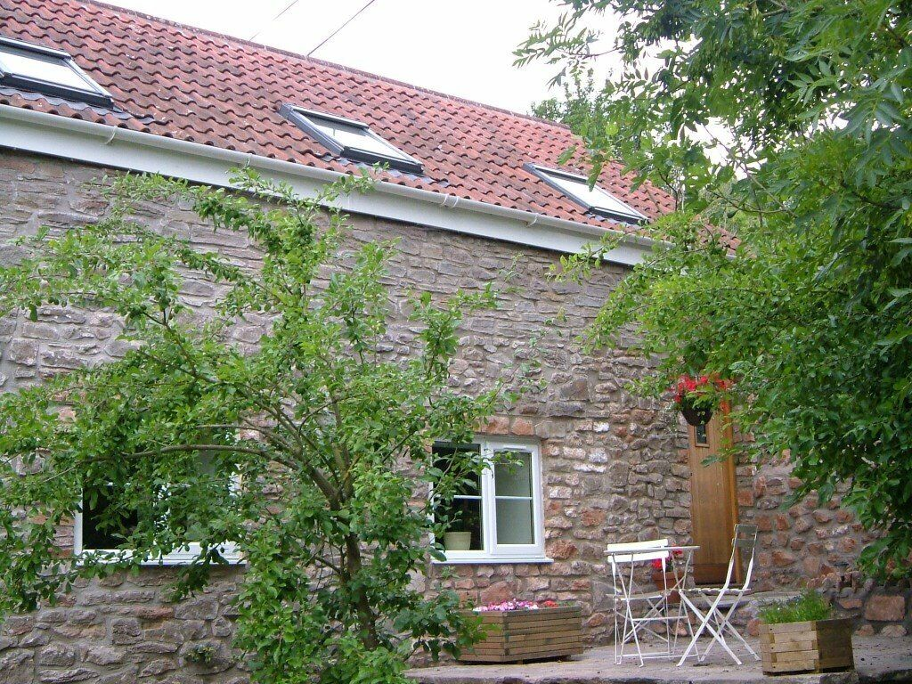 1 bedroom flat for rent in beautiful countryside location ...