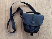 Lowepro Rezo TLZ 10 Toploading Bag for DSLR