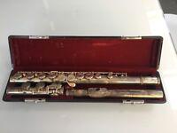 Jupiter Flute SFL-511